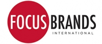 FOCUS Brands International