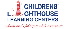 Children's Lighthouse Learning Centers