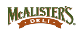 Protected: McAlister's Deli