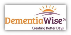 dementiawise-pic