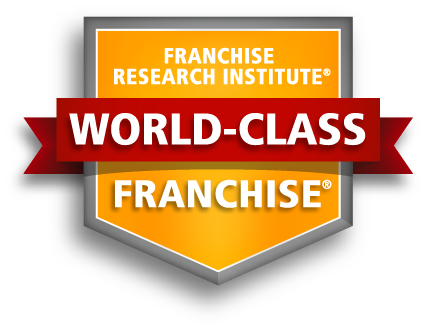 World Class Franchise